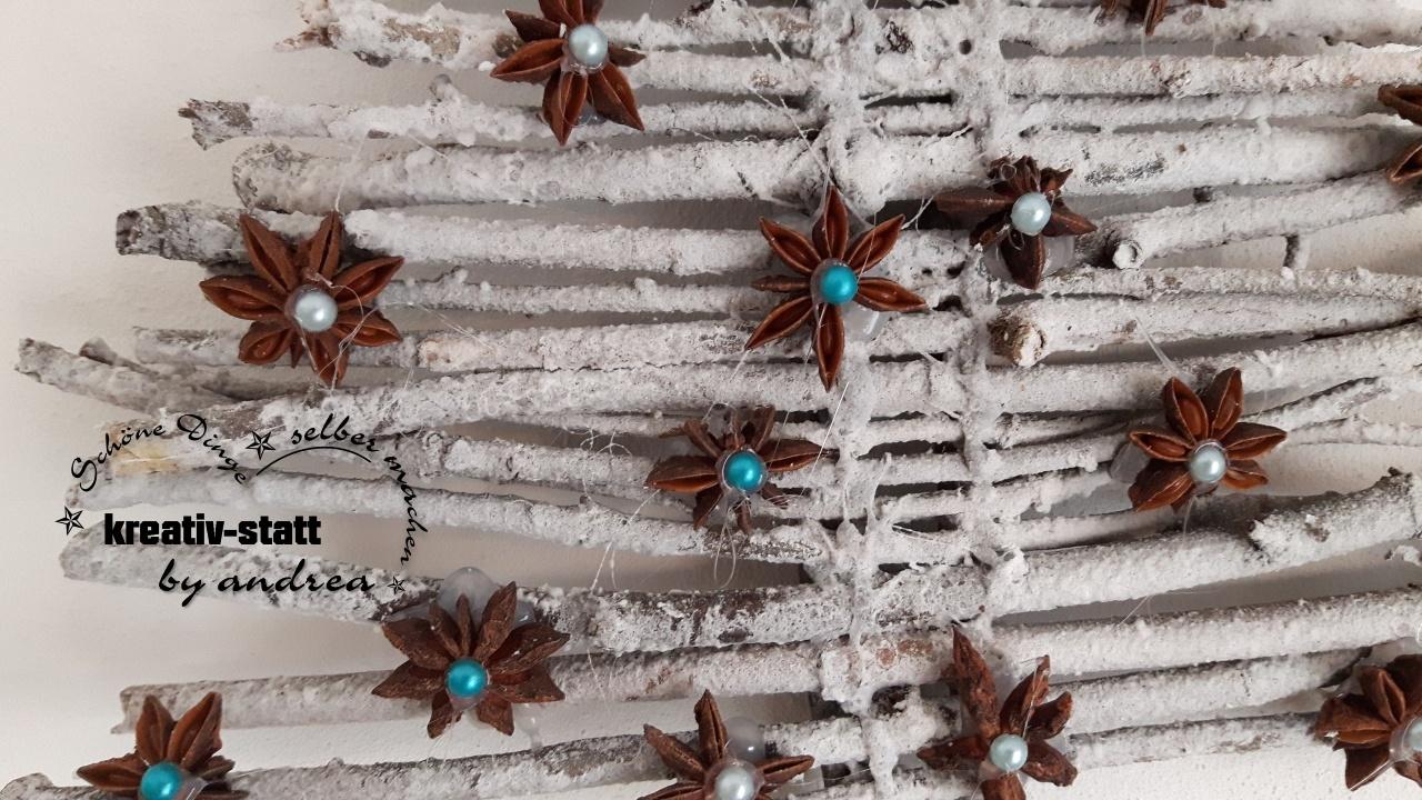 blog-kreativ-statt-andrea-diy-deko-idee-tannenbaum-holz-sternanis-weihnachten-diy-idee-decoration-wood-christmas-star-anis-pinetree-kstatta_01