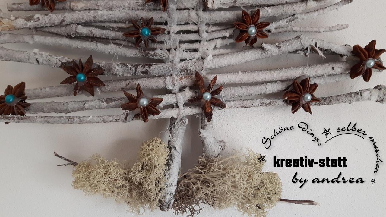 blog-kreativ-statt-andrea-diy-deko-idee-tannenbaum-holz-sternanis-weihnachten-diy-idee-decoration-wood-christmas-star-anis-pinetree-kstatta_02
