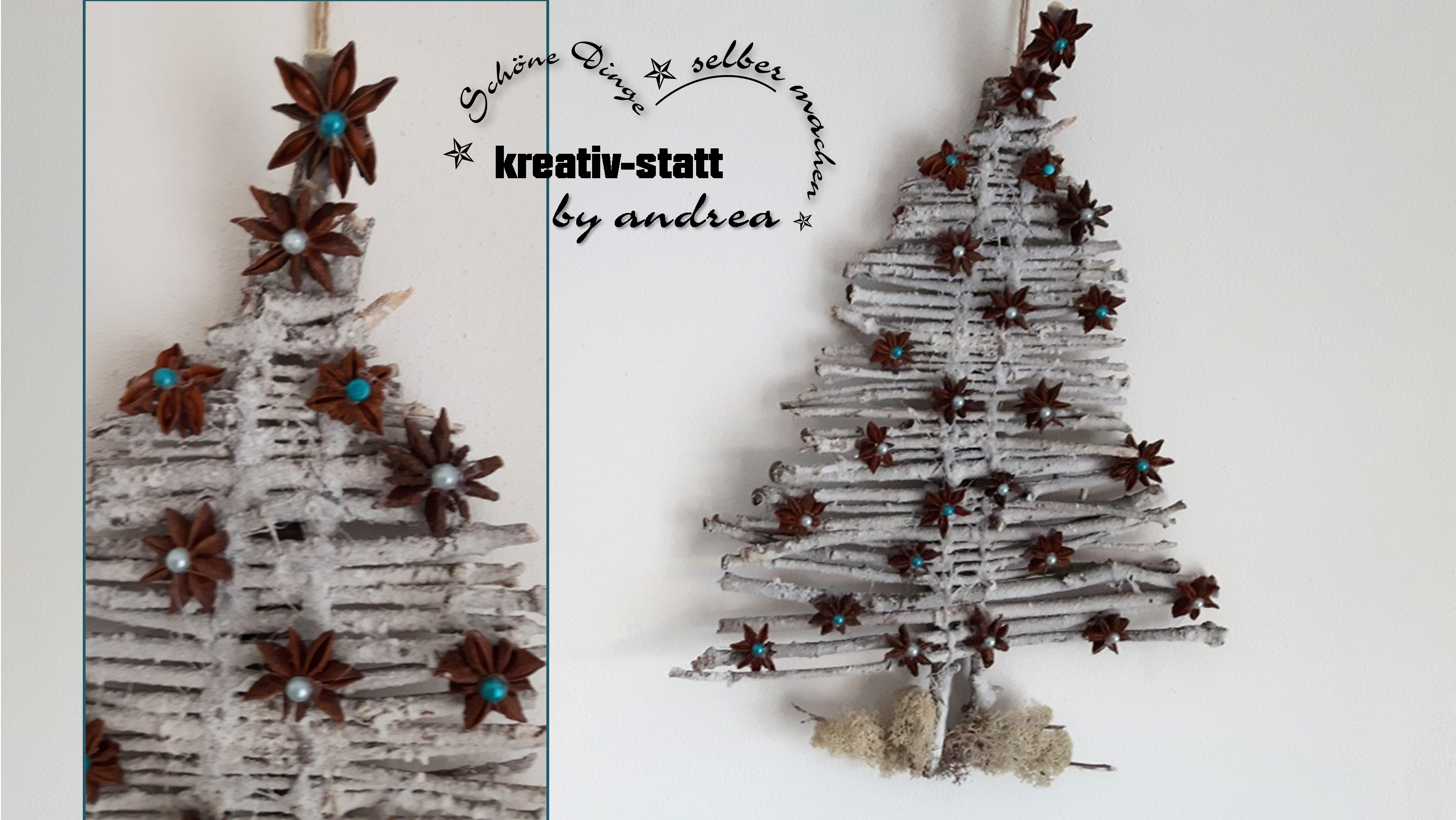 blog-kreativ-statt-andrea-diy-deko-idee-tannenbaum-holz-sternanis-weihnachten-diy-idee-decoration-wood-christmas-star-anis-pinetree-kstatta_03