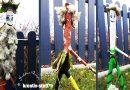 DIY Basteln mit Kinder – Waldgeister aus Ästen