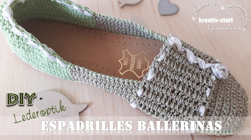 pattern – kreativstattandrea – DIY, Schöne Dinge selber machen!