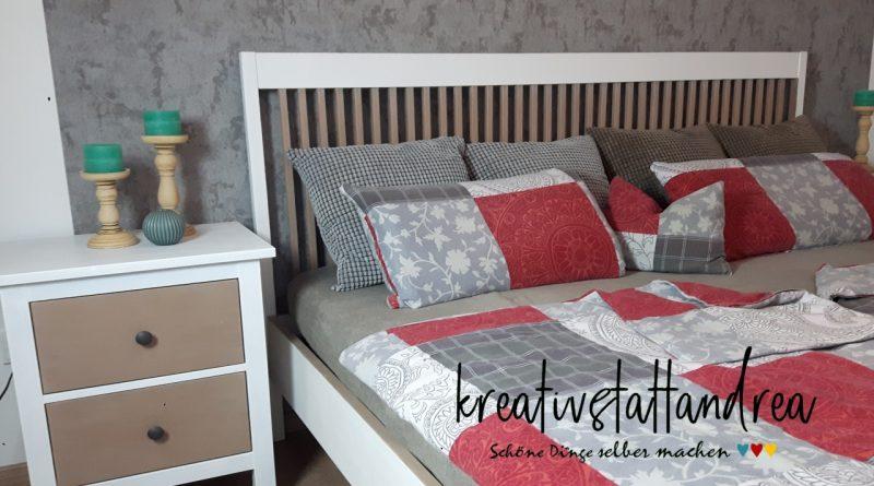 kommode streichen ohne abschleifen kreativstattandrea diy sch ne dinge selber machen. Black Bedroom Furniture Sets. Home Design Ideas
