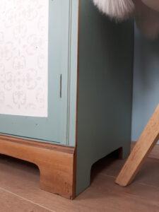 diy-streichen-kreidefarbe-moebel-holz-anleitung-kreativstattandrea-lignocolor-schablonieren
