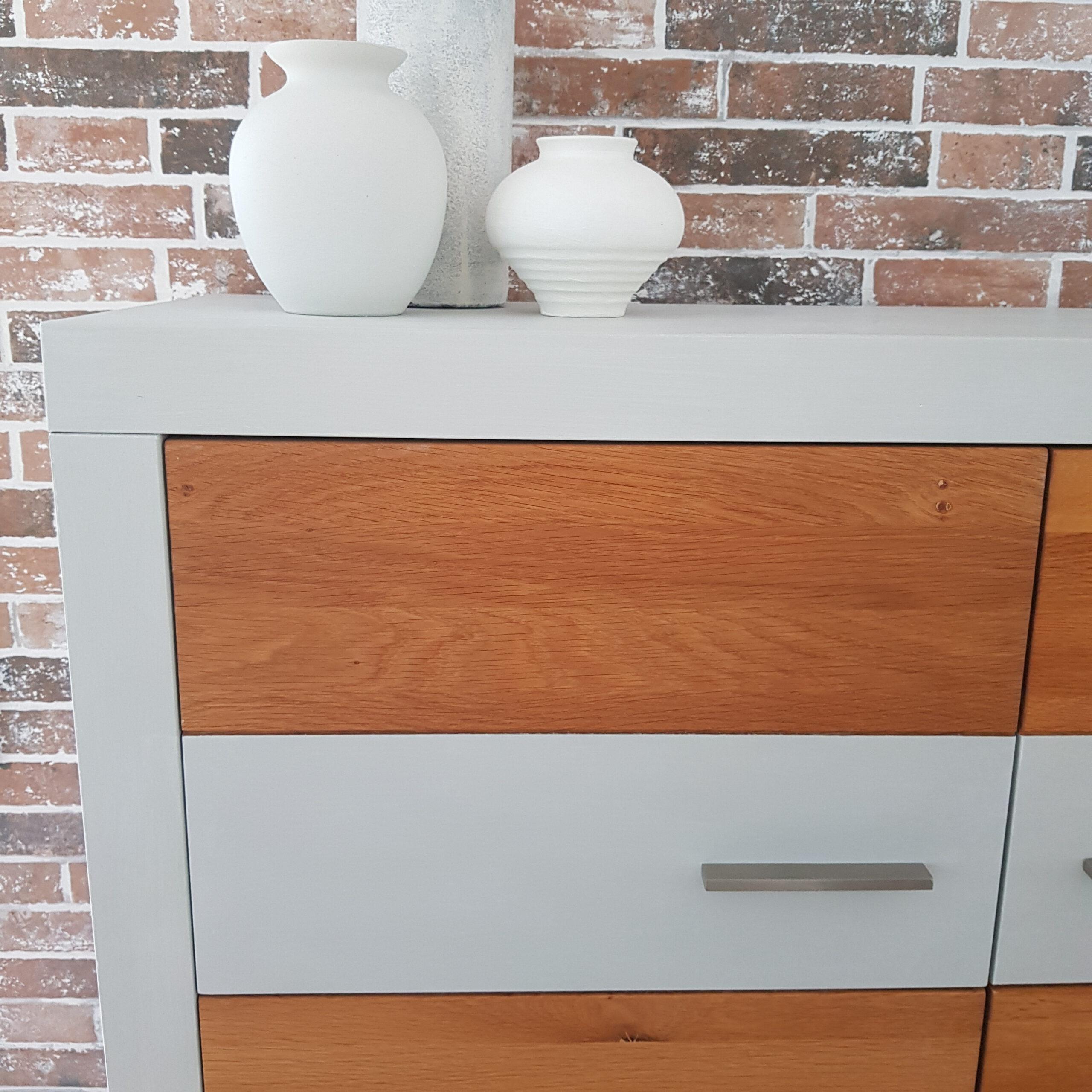 diy-möbel-streichen-kreidefarbe-kalken-white wash-beizen-kreativstattandrea-gerbsäure-wilde eiche-ucycling-naturholz-10