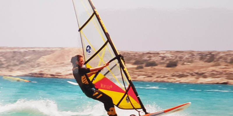 andrea-kreativstattandrea-windsurfen