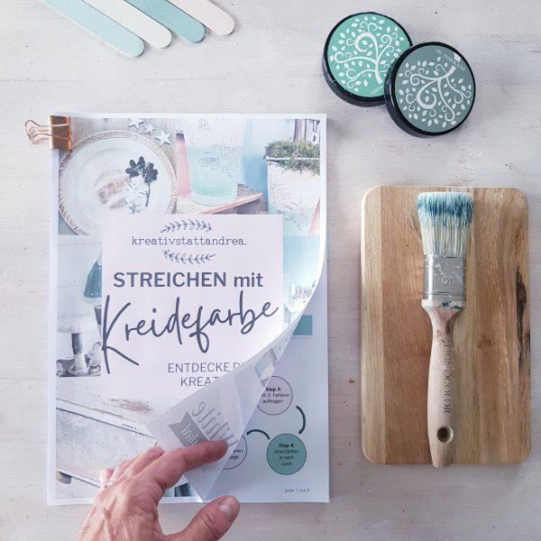 leitfaden-kreidefarbe-streichen-moebel-upcycling-kreativstattandrea-download-ebook